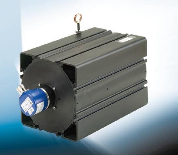 wireSENSOR P200